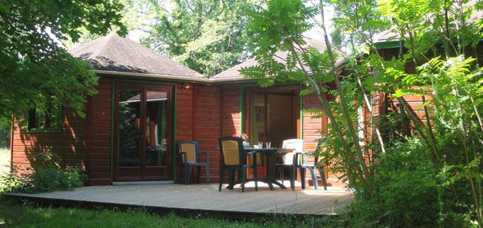 Camping Mirandol Dordogne