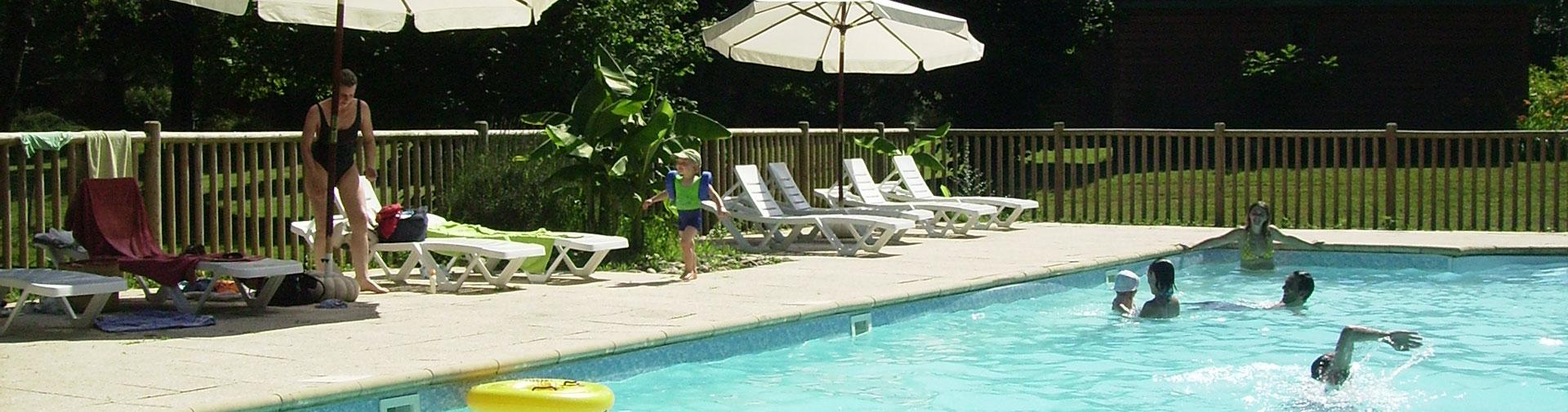 piscine-chalet-vallee-de-la-dordogne