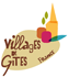 villages-gites-vacances