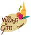 villages-gites-vacances